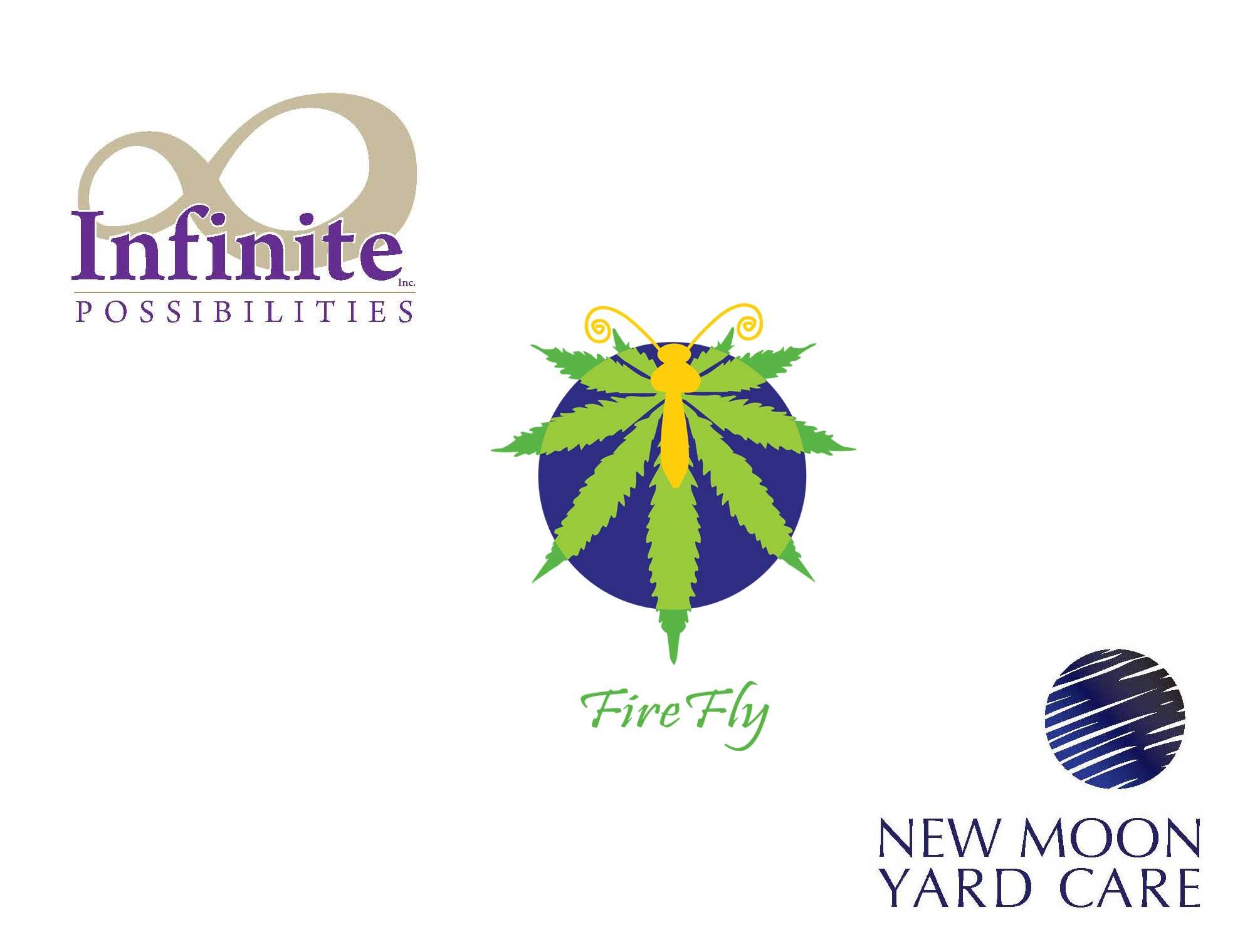 Logo Examples 1